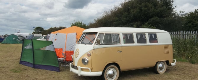 Owning_a_Classic_VW_Camper