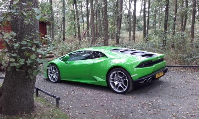 Green_Lambo