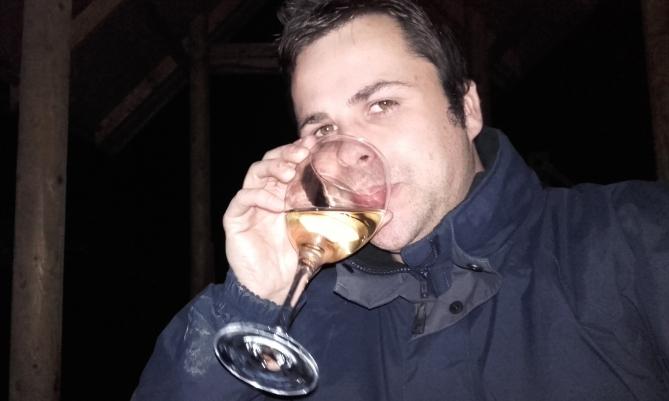 Wine_o_Clock