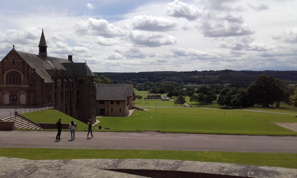 Ampleforth_Abbey_3_slim_23