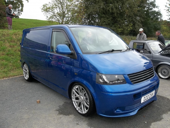 Dubs_Int_Dales_2014_24