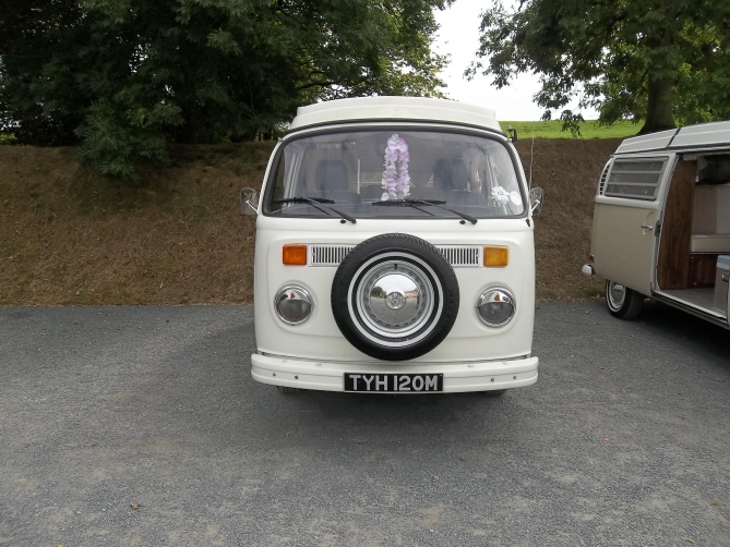 Dubs_Int_Dales_2014_27