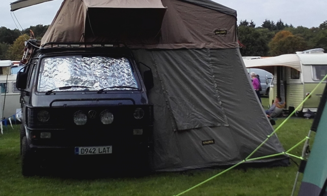 Dubs_Int_Dales_2015_14