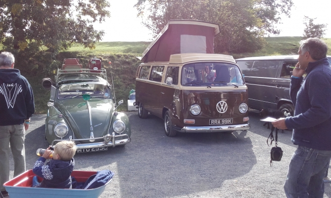 Dubs_Int_Dales_2015_32