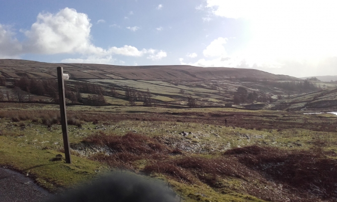Middleton-in-Teesdale_Walk_14