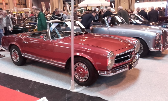 NEC_Classic_Car_Show_2015_11
