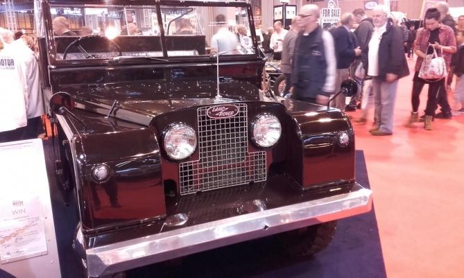 NEC_Classic_Car_Show_2015_12