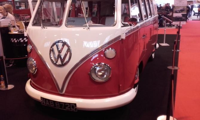 NEC_Classic_Car_Show_2015_13