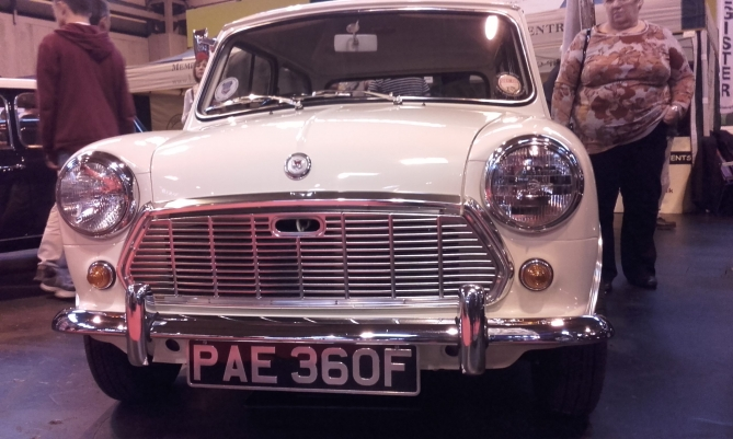 NEC_Classic_Car_Show_2015_15