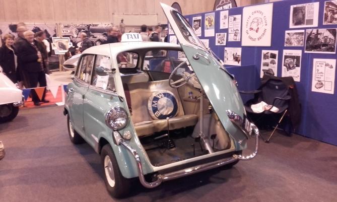 NEC_Classic_Car_Show_2015_16