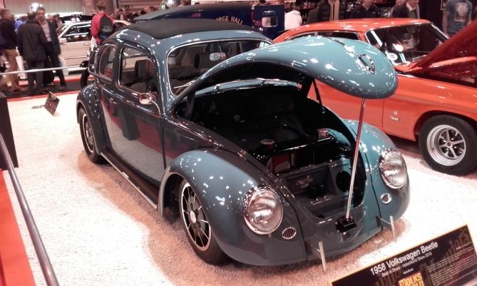 NEC_Classic_Car_Show_2015_18