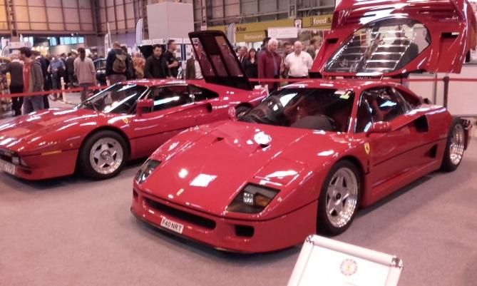 NEC_Classic_Car_Show_2015_19