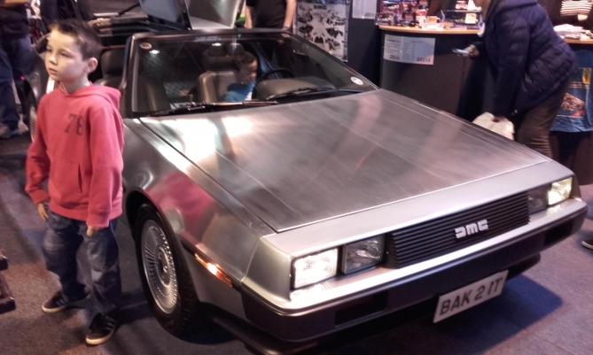 NEC_Classic_Car_Show_2015_24