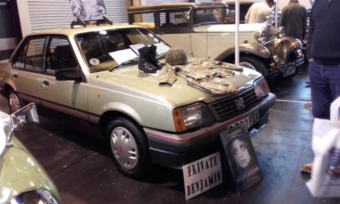 NEC_Classic_Car_Show_2015_25