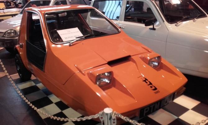 NEC_Classic_Car_Show_2015_26