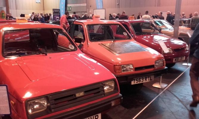 NEC_Classic_Car_Show_2015_27