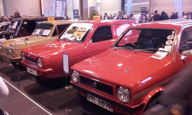 NEC_Classic_Car_Show_2015_28