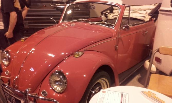 NEC_Classic_Car_Show_2015_31