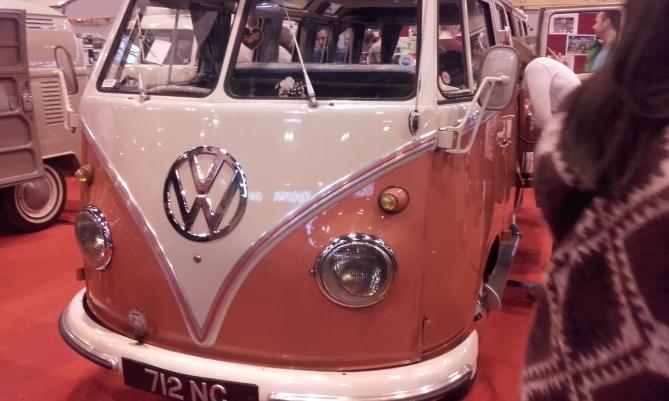 NEC_Classic_Car_Show_2015_38