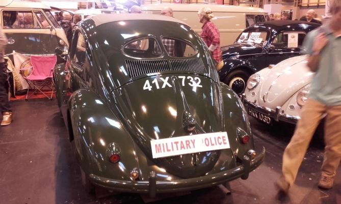 NEC_Classic_Car_Show_2015_45