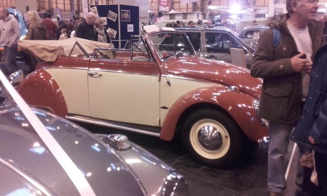 NEC_Classic_Car_Show_2015_46