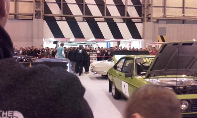 NEC_Classic_Car_Show_2015_50