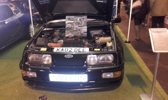 NEC_Classic_Car_Show_2015_55