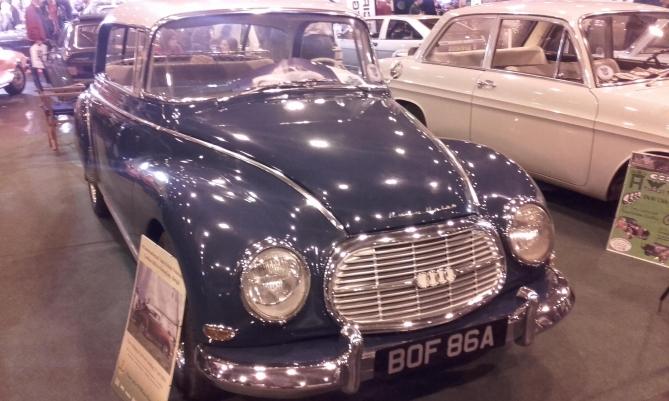 NEC_Classic_Car_Show_2015_57