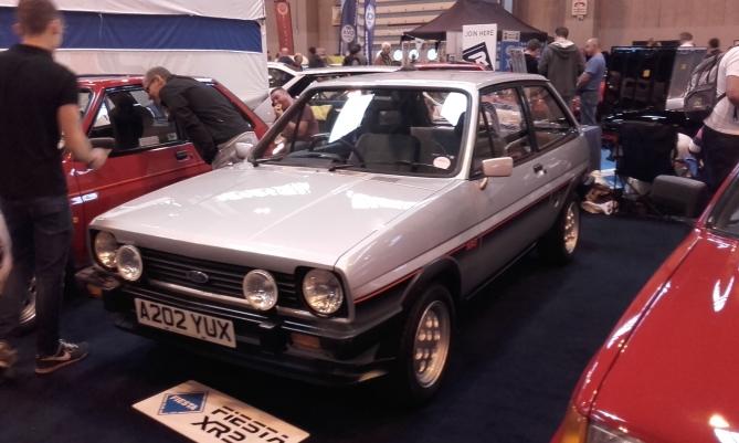 NEC_Classic_Car_Show_2015_58