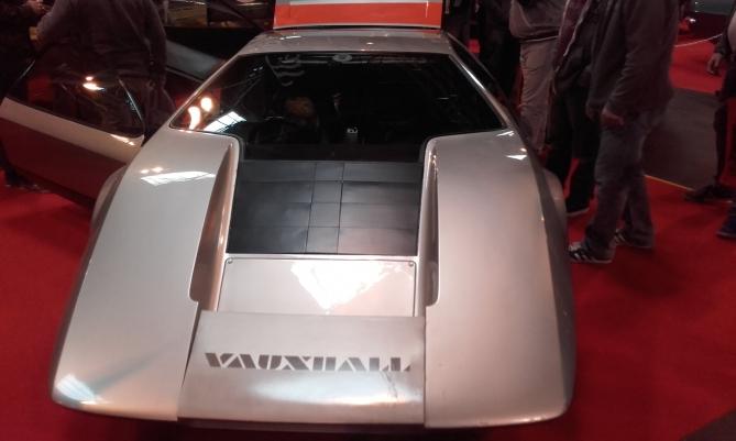 NEC_Classic_Car_Show_2015_6
