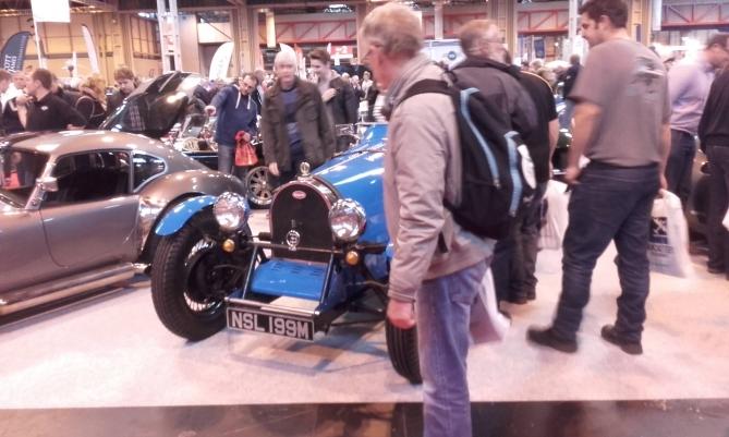 NEC_Classic_Car_Show_2015_9