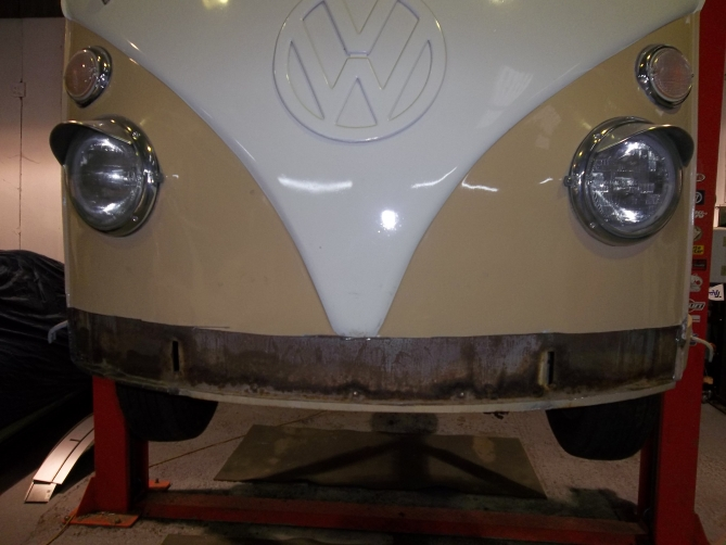 VW-Camper-Restoration-12