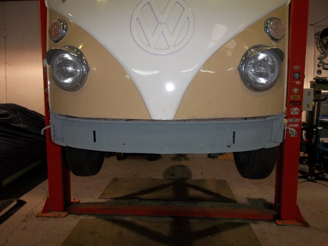VW-Camper-Restoration-13