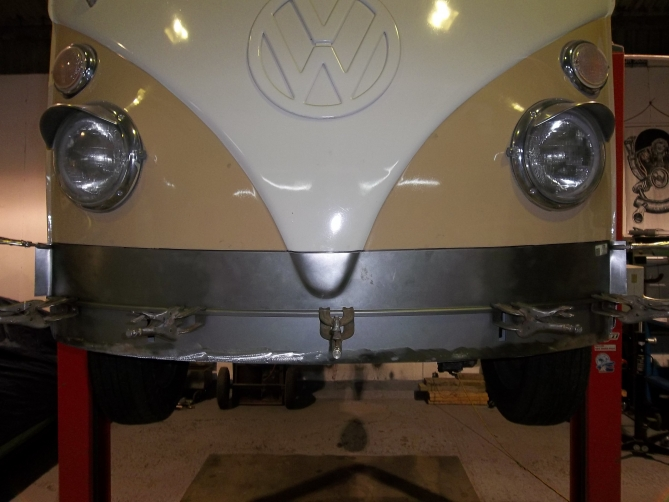VW-Camper-Restoration-14