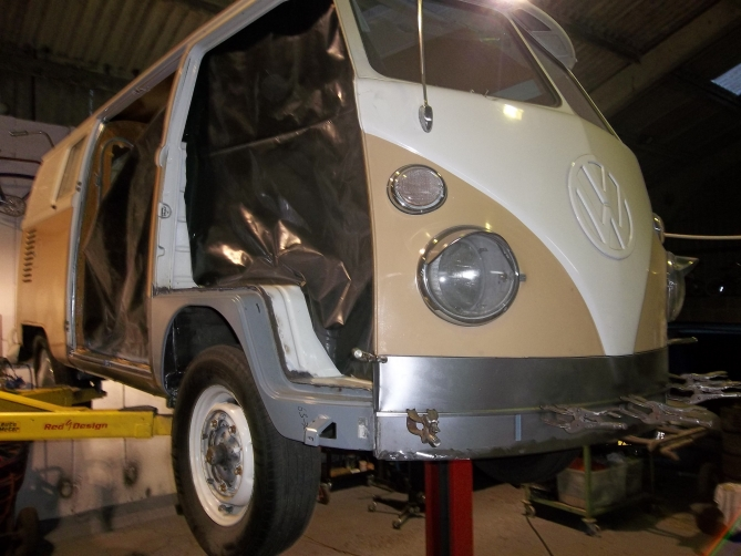 VW-Camper-Restoration-15