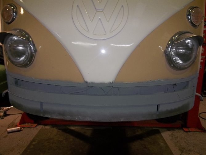 VW-Camper-Restoration-22