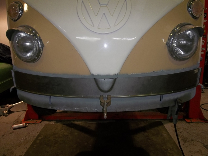 VW-Camper-Restoration-23