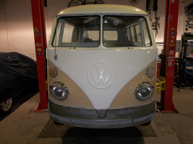 VW-Camper-Restoration-24