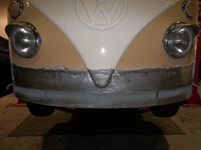 VW-Camper-Restoration-25