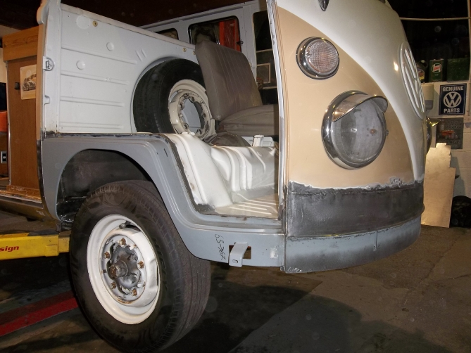 VW-Camper-Restoration-27