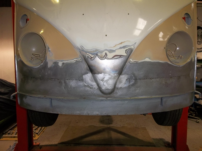 VW-Camper-Restoration-48