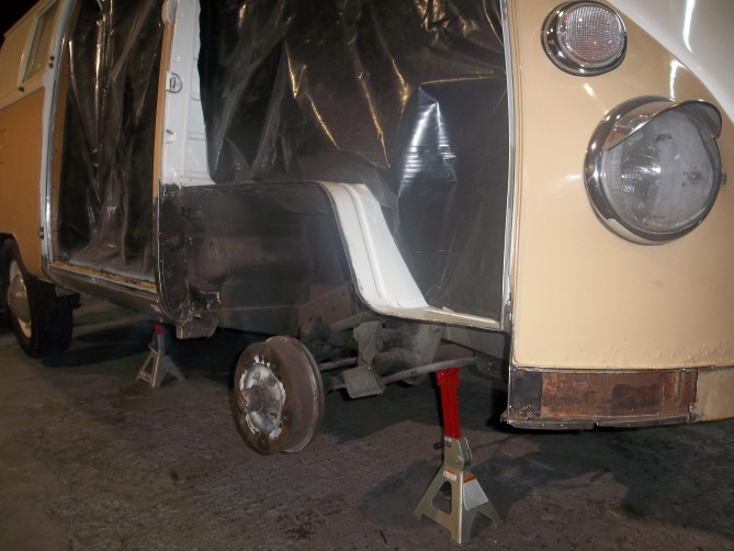 VW-Camper-Restoration-5