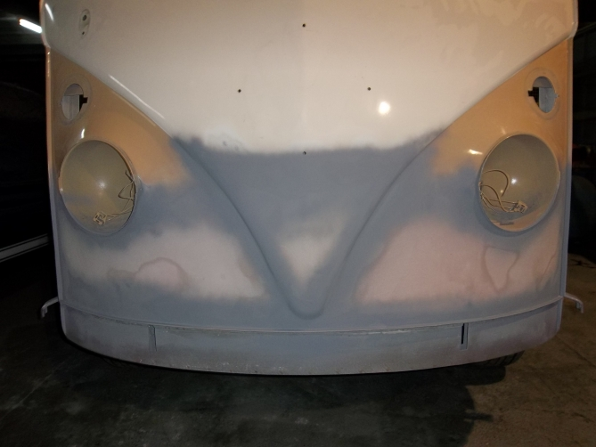 VW-Camper-Restoration-52