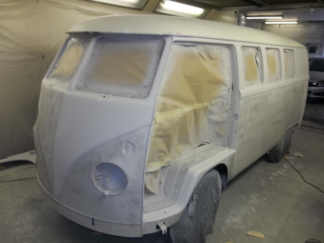 VW-Camper-Restoration-69