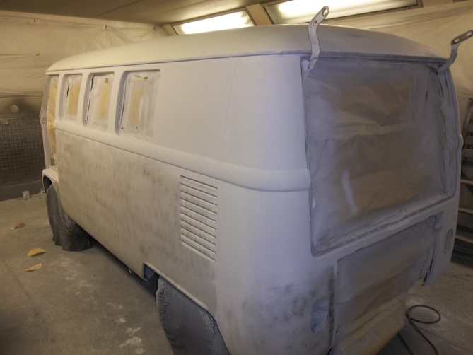 VW-Camper-Restoration-72