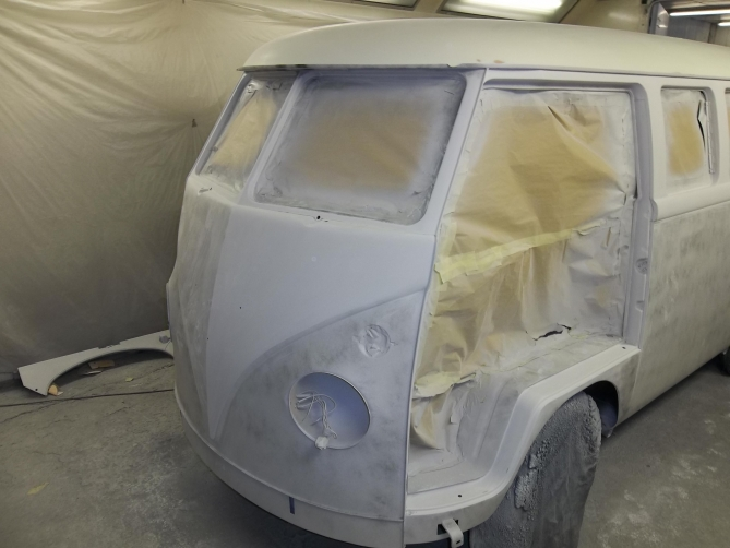 VW-Camper-Restoration-73