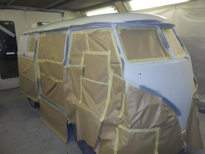 VW-Camper-Restoration-75