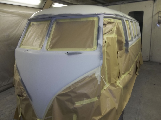 VW-Camper-Restoration-78
