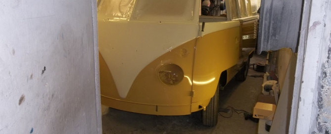 VW-Camper-Restoration-84