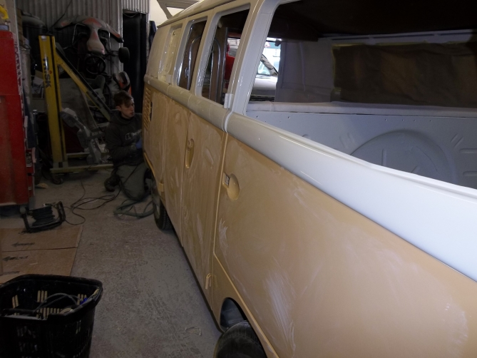VW-Camper-Restoration-86